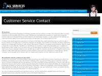 all-services.co.uk