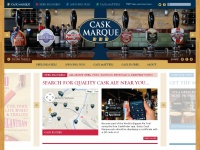 cask-marque.co.uk
