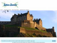 setonsands.org.uk