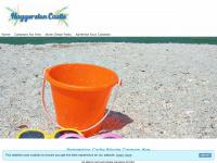 haggerstoncastle.org.uk