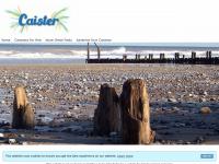 caister.org.uk