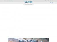 stives-cornwall.co.uk