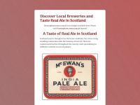 birminghamcamra.org.uk
