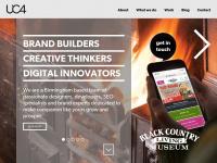 uc4.co.uk