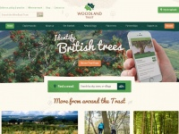 woodlandtrust.org.uk