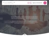 collingwoodsearch.co.uk