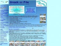 greekofile.co.uk
