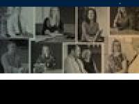 rmg-uk.com