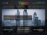 visionboardadvisors.co.uk