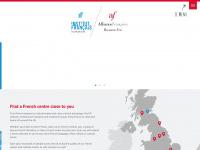 frenchcourses.org.uk