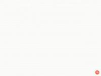 1stclasswedding.co.uk