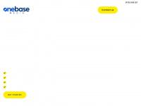 onebasemedia.co.uk