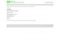 effectiveweb.co.uk