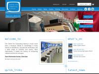 computinghistory.org.uk