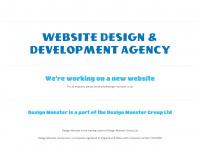 design-monster.co.uk