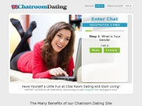chatroomdating.co.uk