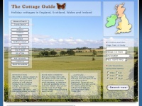 cottageguide.co.uk