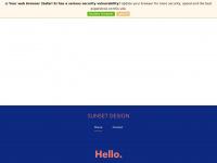sunsetdesign.co.uk