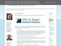 probabilityandlaw.blogspot.com