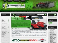 spares4mowers.co.uk