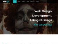 widesign.co.uk