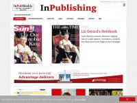 inpublishing.co.uk