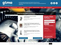 gtma.co.uk