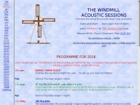 windmillfolk.co.uk