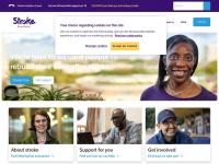 stroke.org.uk
