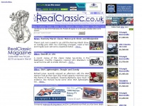 realclassic.co.uk
