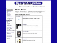search4mobiles.co.uk