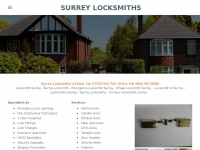 24-7surreylocksmiths.co.uk