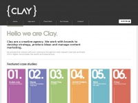 theclaygroup.co.uk