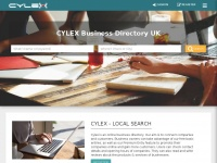 cylex-uk.co.uk