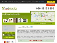 surbitonlocksmith.co.uk