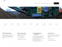 crusher-hire.co.uk