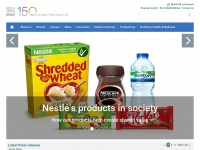 nestle.co.uk