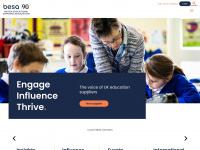 besa.org.uk