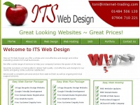 its-webdesign.co.uk