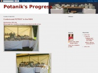potanik.blogspot.com