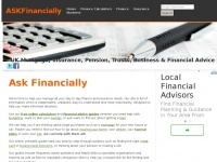 askfinancially.co.uk