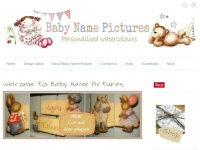 Babynamepictures.co.uk
