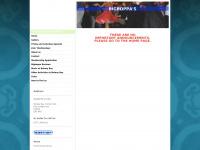 Bigboppas.co.uk