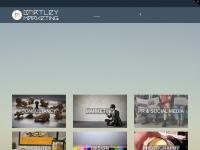 Bartleymarketing.co.uk