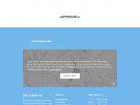 Beachcafeiow.co.uk