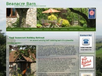 Beanacrebarn.co.uk