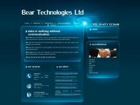 Bear-tech.co.uk