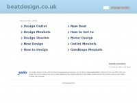 Beatdesign.co.uk