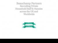 Beauchamppartners.co.uk