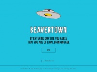 Beavertownbrewery.co.uk